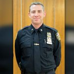 NYPD Detective Suspended for Body Cam Video of Testicles