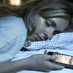 No Unicorns Here But Study Says Sleep Texting is For Real