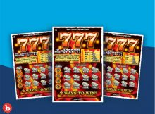 North Carolina 777 Scratch Off Winner Given Wrong Ticket