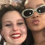 Rihanna Posts Tribute to Fan Who Died of Cancer