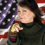 Roseanne Barr Will Speak to Israeli Parliament, Stay Racist