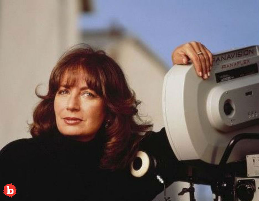 Sad News, Actor & Director Penny Marshall Dies at 75