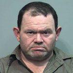 Walmart Killer Santa Busted, Kids Bodies Found in Backyard