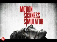 What to Do When Video Games Give You Motion Sickness