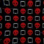 Australia Kills Consumer Encryption, Phone Privacy