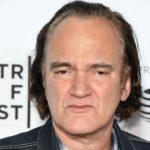 Director Quentin Tarantino Scares Burglars From Mansion