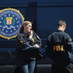 FBI Now Has Unit Dedicated to Media Leaks