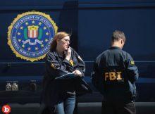 FBI Now Has Unit Dedicated to Media Leaks