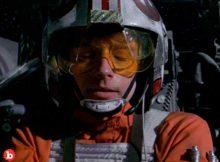 Mark Hamill Responds to Star Wars Trivia Challenge