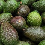 Super Bowl Sunday Could Face Avocado, Guacamole Shortage