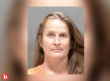 Florida Teacher Gets Revenge on Principal's Child, Ruins Bday