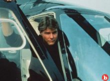 Airwolf Actor Jan-Michael Vincent Dead at 74