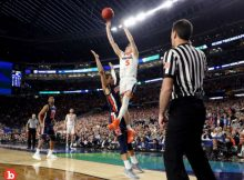 UVA Basketball Victory in Final Four is Not Controversial