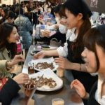 Japanese Valentine's Day is Not Woman Friendly