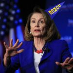 Does Nancy Pelosi Need to Be Compelled to Impeach Trump