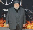 George RR Martin Needs to Save Game of Thrones