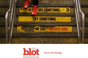 New York City Has a Handbrake Nutcase Wrecking Commutes