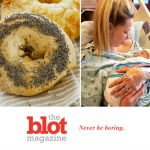 Poppy Seed Bagel Makes Woman in Labor Test as Opiate User