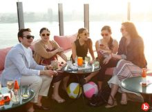 Tipping Lessons for Millennials What to Do