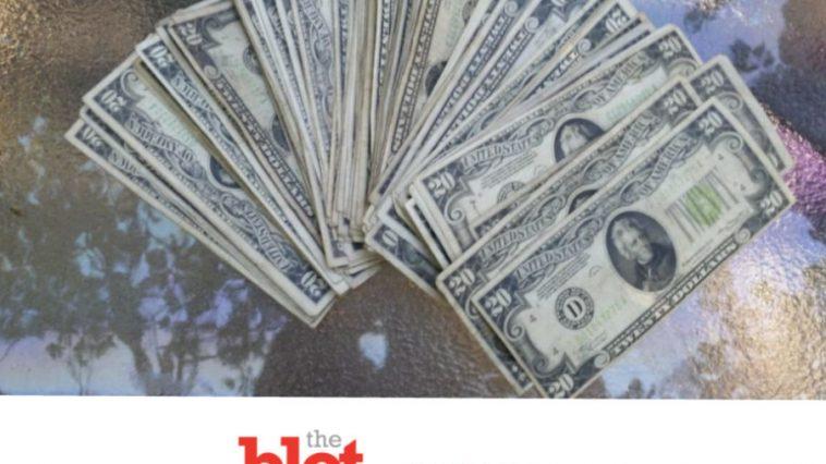 Cleveland Couple Renovate Basement Find Cache of Cash