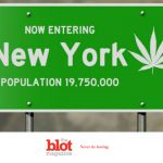 New York State to Finally Legalize Marijuana This Week?