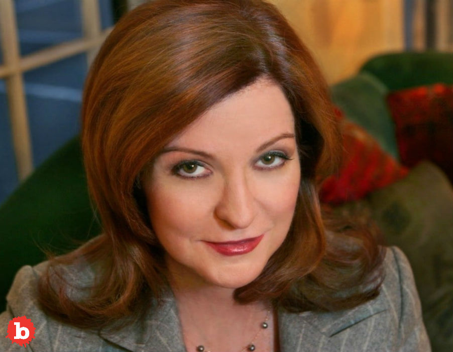 Baby Maureen Dowd Freaks Out for Being Called Elite, Says She's a Normal Gal
