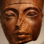 Christie's Sells King Tut Sculpture for $6M Without Provenance