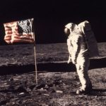 Ex NASA Intern Buys Moon Landing Tapes at Auction, Sells for $1.82 M