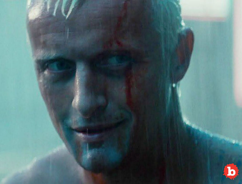 Sad News: Amazing Actor Rutger Hauer Passes Away at 75