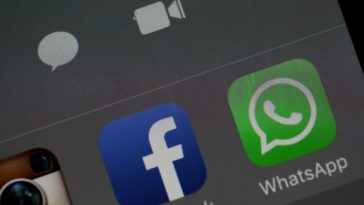 Social Media Managers Lose Hair As Instagram, Facebook and Whatsapp Go Down
