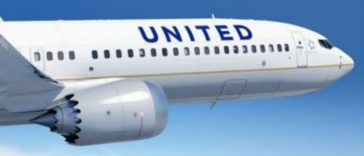 United Loses Child, Charges Mom Extra $150