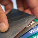 Japanese Clerk Steals 1,300 Credit Cards With Memorization