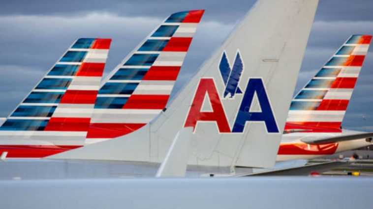 Mechanic for American Airlines Sabotaged Flight for Overtime