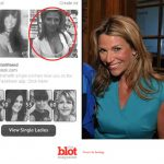 News Anchor Karen Hepp Sues Facebook, Reddit Using Pic in Racy Ads