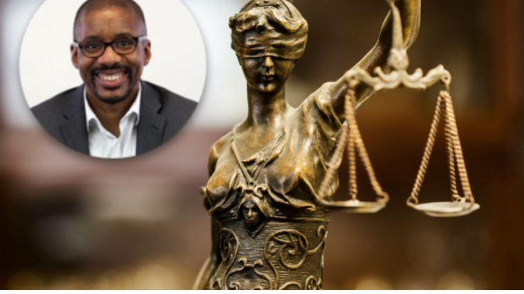 Dr. Bratwurst Chris Brummer Victim Talman Harris On the Road to Vindication