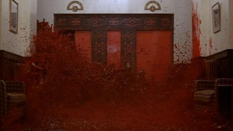 Iowa Family Finds Basement Flooded With 5 Inches of Animal Blood