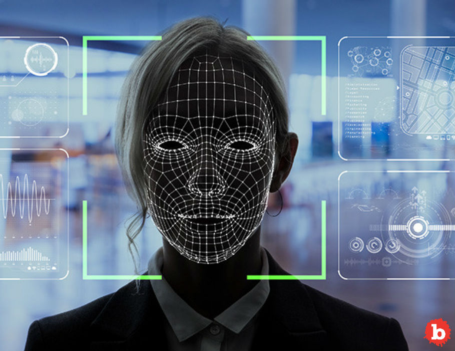 DHS Wants to Use Facial Recognition on US Citizens Now, Too