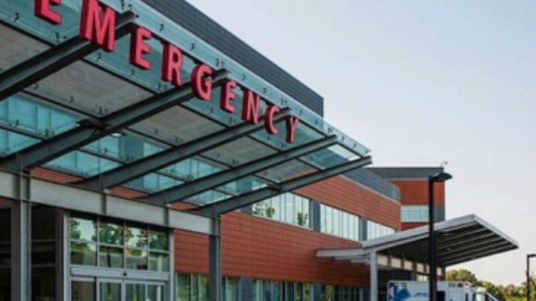 Milwaukee Woman Has Chest Pains, Waits 2 Hours in ER, Dies