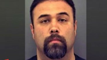 El Paso Cop Convicted of Rape Gets No Jail Time, Not a Joke