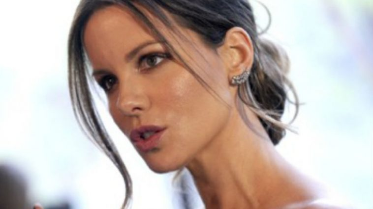 Kate Beckinsale Dishes on Harvey Weinstein Screaming Abuse