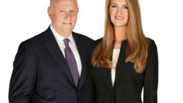 NYSE Chairman, Sen. Wife Dumped Millions in Stock Before Coronavirus Crash