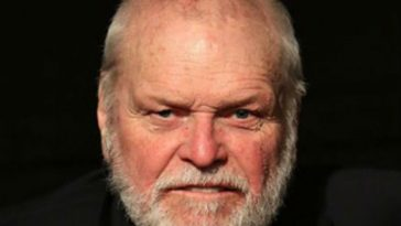 Actor Brian Dennehy Passes Away at 81, Already Missed by Costars