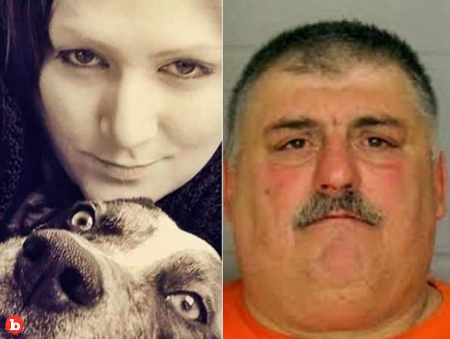 Lockdown Murder Horror, Police Find Man Dismembering Wife