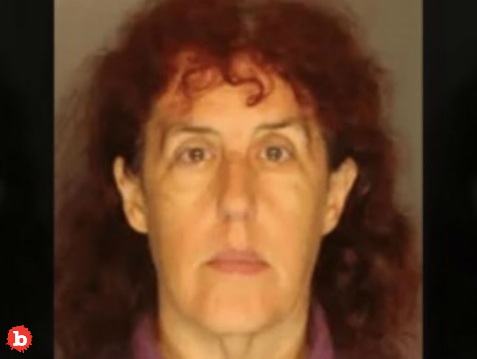 Penn. Woman Had Grandma's Body in Freezer for Social Security Checks