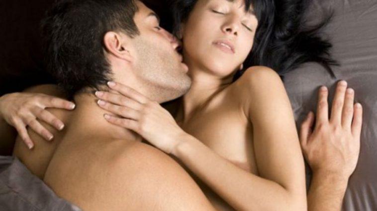 Swinger Sex Festival Won't Happen, Because Coronavirus