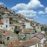 Calabria, Italy Town Selling Homes For 1 Single Euro, With a Catch
