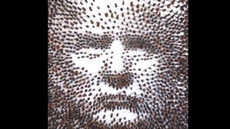 Fundraiser To Make DildoDon a Permanent Art Installation