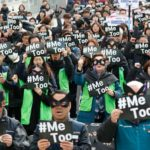 Molka Problem in Korea, Hidden Cameras Everywhere in Hotels