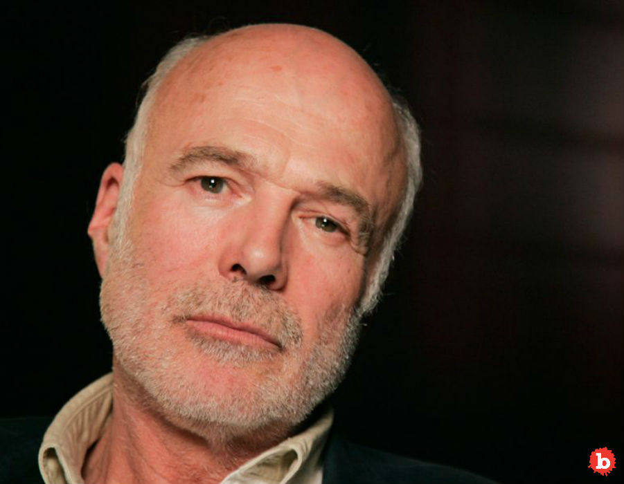 Sci-Fi Legend Star Michael Hogan Has GoFundMe For Brain Injury
