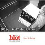 Library Staffer in Austin Stole $1.5 Million in Printer Toner